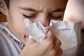 Znalezione obrazy dla zapytania: grypa