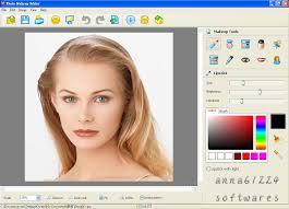photo makeup editor 1 85 free
