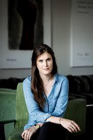 Laura-Anne Wilson | Erasmusu.com
