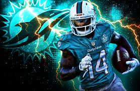 jarvis landry wallpapers top free