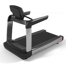 life fitness 95t treadmill 3d model 39