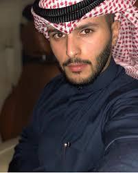 شباب الخليج الحلوين رمزيات شباب وسيم الغدر والخيانة