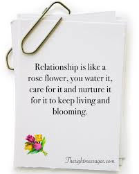 powerful relationship quotes relationship quotes