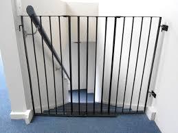 Adjustable Stair Guard Turfrey Online Retail Store