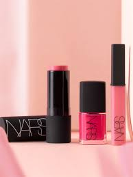 makeup brands not available in south