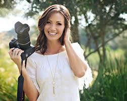 Meet photographer, Teri Smith.