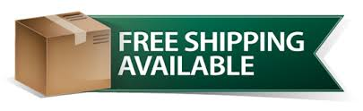 iHerb free shipping code. How get coupon code for free international  shipping