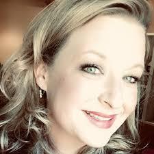Janna Smith - Address, Phone Number, Public Records   Radaris