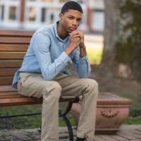 Wesley Greene - United States | Professional Profile | LinkedIn