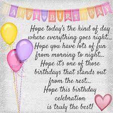 happy birthday quotes happybirthday birthday birthdaywishes