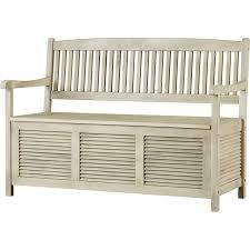 brisbane wooden storage bench reviews