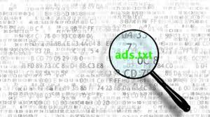 state of ads txt 2019 automatad inc