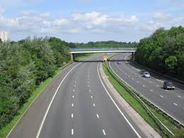 What would it take to get a motorway to Derry/Londonderry? – Guest post by Wesley  Johnston – Slugger O'Toole