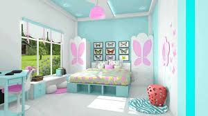 Room Design Ideas For Girl To Apply At Home Bmg