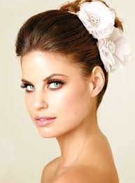 wedding makeup and hairstyle best 4k
