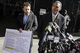 NYC launches investigation into Kushner Cos. false filings | Northwest  Herald
