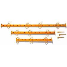 Stay Tuff Stretcher Bars Chain Link Fence Tools And Equipment Fencing Tools