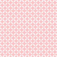 dollhouse wallpaper printable