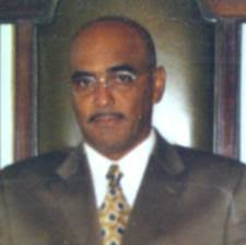 Appointment Of New Programme Manager For MAREP | NOW Grenada
