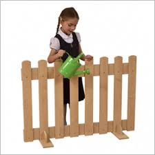 Picket Fence Room Dividers Early Years Educational Supplies And Resources