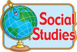 Social Studies Clipart - 68 cliparts