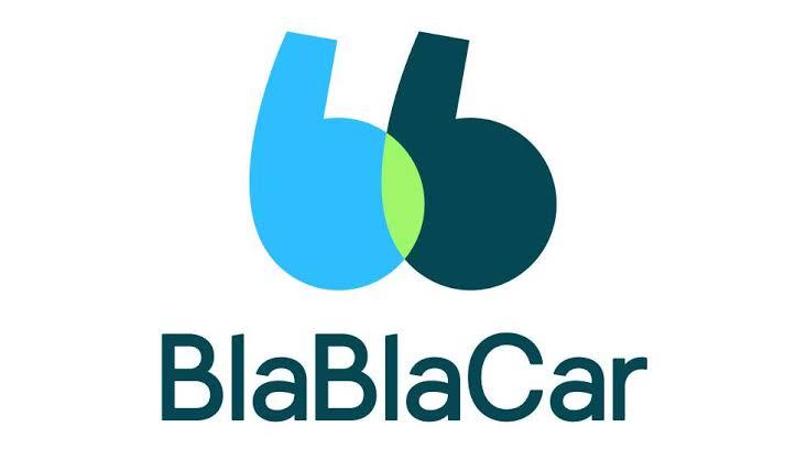 """Resultado de imagen de BLA BLA CAR"""""""