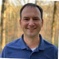 Aaron Lawson - Physical Therapist - AccentCare, Inc.   LinkedIn