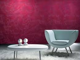 stylish color wall paint shree ambika