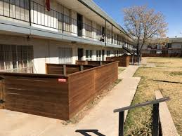 Fence Contractor Lubbock Tx Texas Fence And Pergola