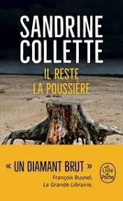 L'Atout senior - Relations... de Sandrine Collette - Livre - Decitre
