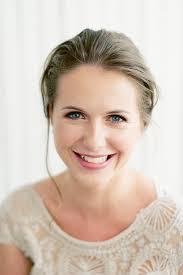 natural bridal makeup tutorial polka