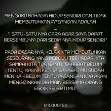 mr quotes home facebook