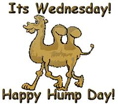 happy hump day quo hump day clip art clipartlook