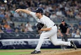 MLB trade rumors: 3 reasons why the Yankees traded Adam Warren ...