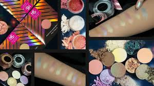 l makeupgeek duochrome eyeshadows