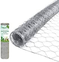 Amazon Com Wire Fence Rolls