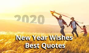 new year quotes happy new year