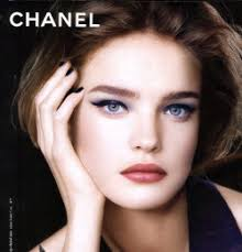 chanel beauty spring summer 2008