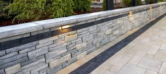 retaining wall cost guide