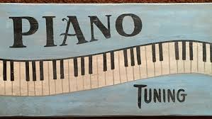 Miget Piano Tuning - Piano Tuning Service in Western Kentucky