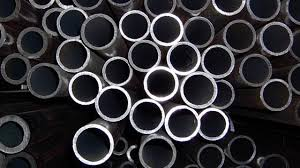 Steel Pipe Size Chart For Fence Posts Stays Rotech Rural