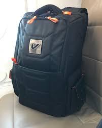 best backpack travel bags fenix