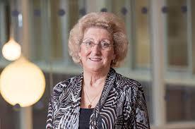 Dora Johnson | Nottingham Trent University