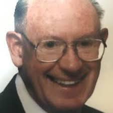 John Frederick Bell | Obituaries | gazettetimes.com