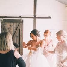 tee wedding venue thomasville