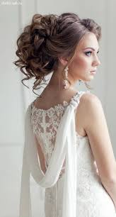 how much for wedding day makeup