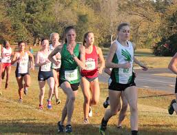 Cross Country to Open 2017 Season Friday at Morehead State ...