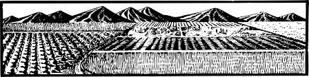 Farm Fence Png Black And White Transpare 218573 Png Images Pngio