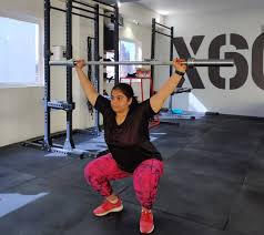 x60 crossfit itsxtraliving