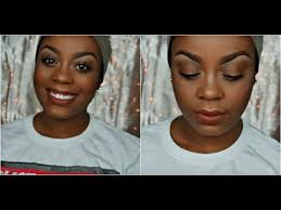 fresh face makeup tutorial full